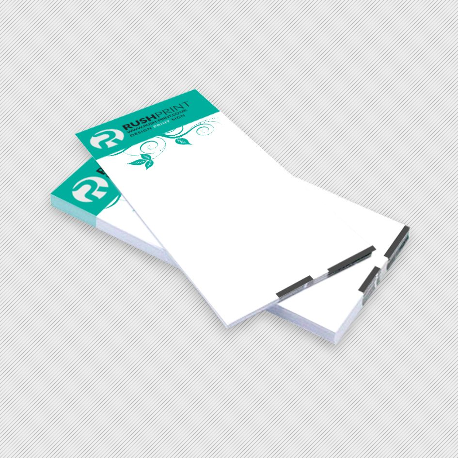 Compliment Slips Printing Harrow - Single or Double Sided Compliment Slips UK