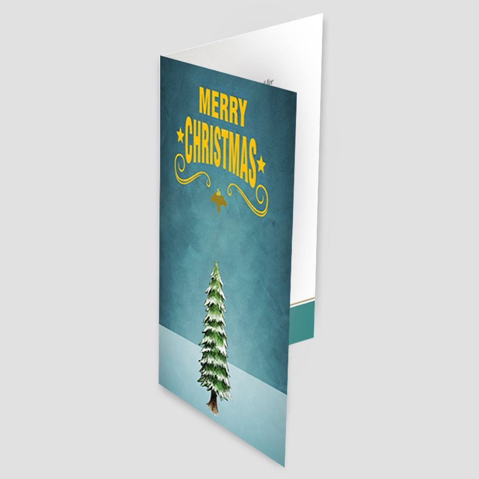 greeting cards printing harrow, cards printing online