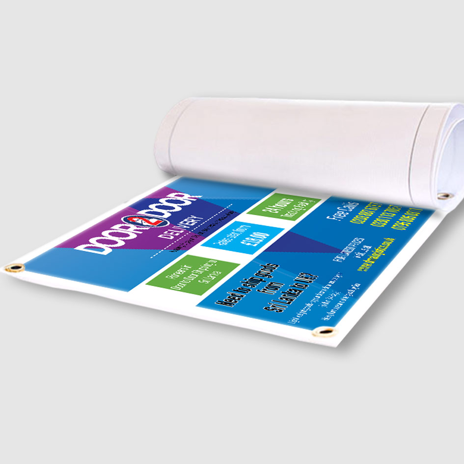 cheap banner printing at rushprint.co.uk