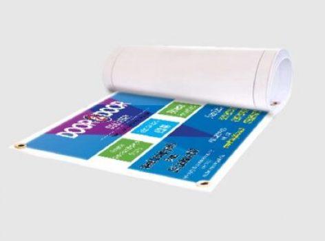 Banner-Printing-Harro-London