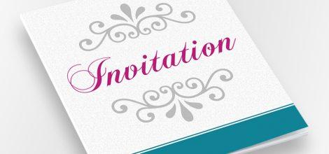 invitation-148x148